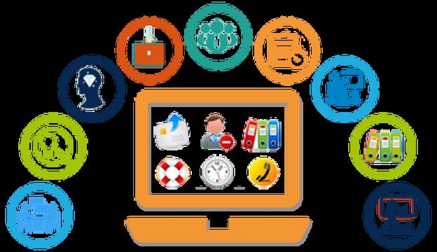 Jasa Pembuatan Website Perusahaan di Jepara