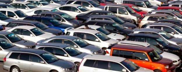 Menerima Jasa Pembuatan  Website Rental Mobil