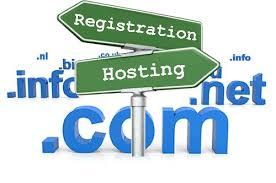 Cara mudah mendapatkan hosting dan domain