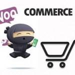 Pengertian WooCommerce