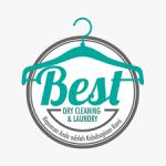 Jasa Pembuatan Website Laundry Profesional