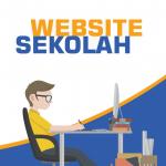 Mengapa Menggunakan Layanan Jasa Pembuatan Website Sekolah Kami
