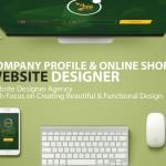 Jasa Pembuatan Web Toko Online Terbaik