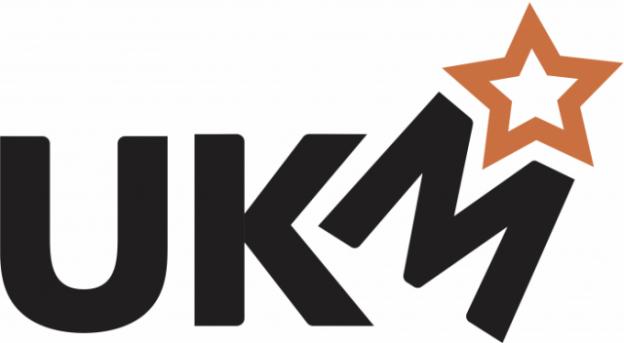 Jasa Pembuatan Web UKM