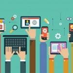 Jasa Pembuatan Website Media Iklan