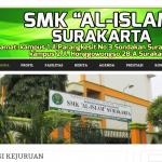 Manfaat Website Sekolah