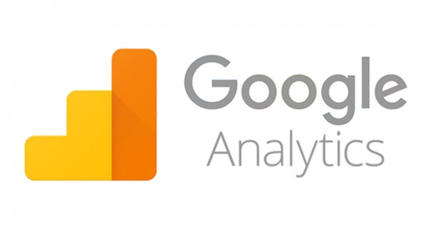 Panduan google analytic