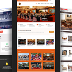 Jasa Pembuatan Website Murah Madiun