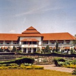Sejarah tentang kota Malang