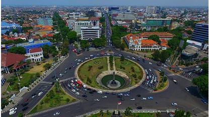 Menerima jasa pembuatan website di Semarang