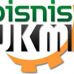 Website sebagai Pemasaran yang Efektif bagi Pelaku Usaha UKM