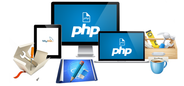 Jasa pembuatan website di Cilacap
