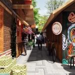Wisata Yang Ada di Bandung