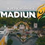Sejarah Kota Madiun
