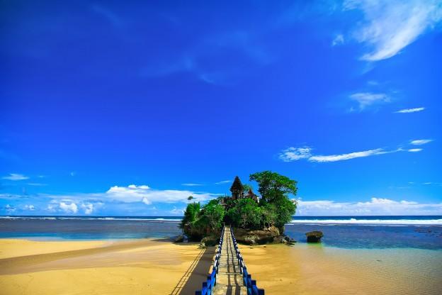 Wisata Yang Berada di Kota Malang