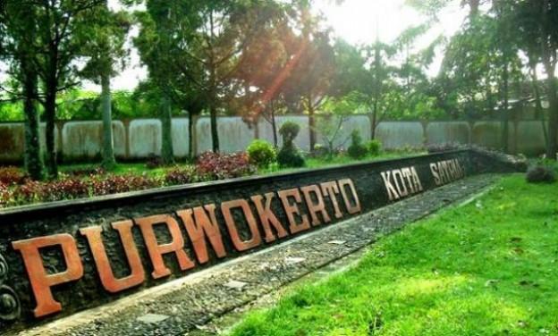 Sejarah Purwokerto