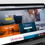 Jasa Pembuatan Website Kota Malang