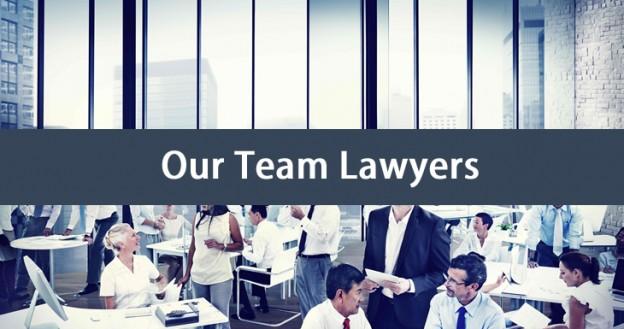 Jasa Pembuatan Website Lawyer Profesional