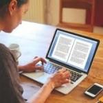 Tips Mengisi Konten di Blog