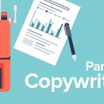 Apa itu Copy Writing?