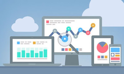 Perbedaan Histats dan Google Analytics