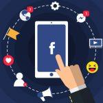 Keuntungan Bisnis Online di Facebook