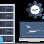 Alasan Mengapa Domain ID Membutuhkan Syarat Khusus