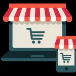 Cara Membangun Online Shop