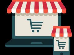 jasa pembuatan website toko online
