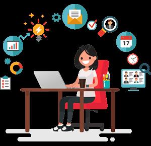 Cara Mengembangkan Sebuah Website