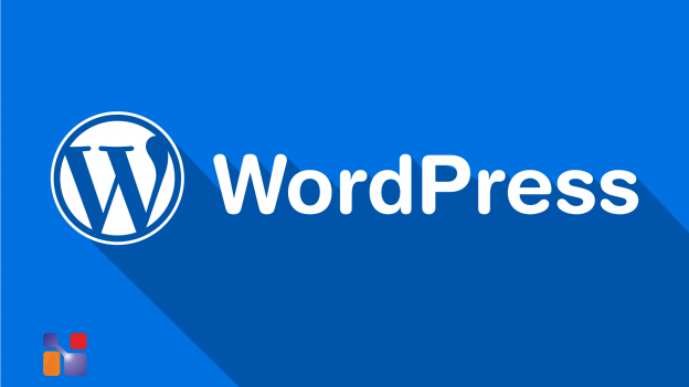 Cara Backup Otomatis WordPress