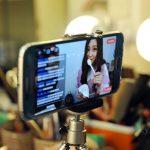 Cara Memanfaatkan Konten Video di Sosial Media