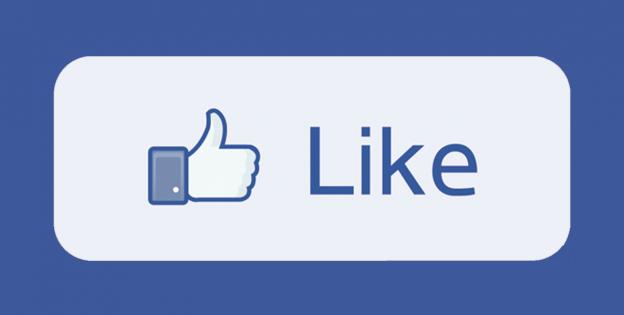 Cara Meningkatkan Followers dan Likers di Facebook