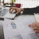Tips Menentukan Konten Website Populer