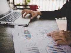 Tips Menentukan Konten Blog