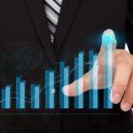 Pertanyaan Efektif untuk Meningkatkan Penjualan