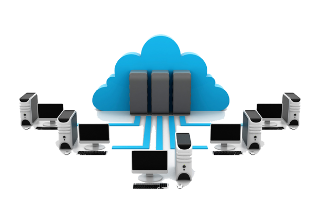 Kelebihan Cloud Server
