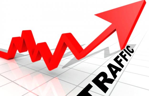 Cara Meningkatkan Branded Traffic Website