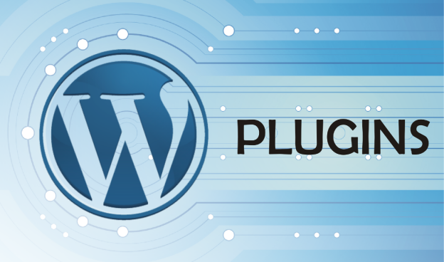 Plugin WordPress yang Membuat Traffice Stop!