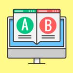 Plugin A/B Testing Untuk Optimasi Situs WordPress