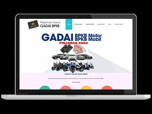 P_GadaiBPKB-510x382.png